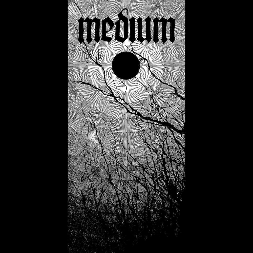 """MEDIUM """"Medium"""""""