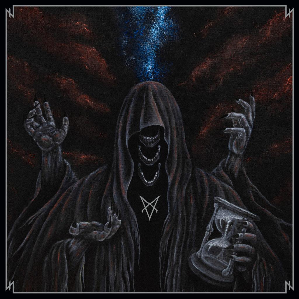 """VASSAFOR """"Vassafor III – To The Death"""""""